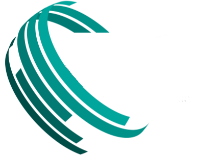 itc logo new white.png