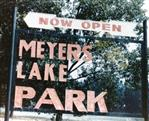 Meyers Lake Amusement Park