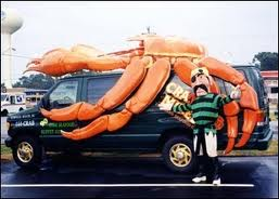 ---- crabby and crab van.jpg (large)
