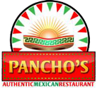 Panchos Authentic Mexican Restauant