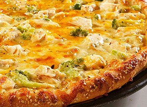 ---- BroccoliChickenPizza.jpg (large)
