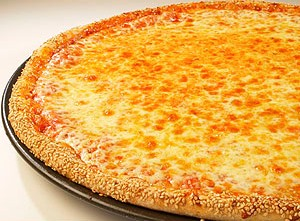 ---- Cheese Pizza.jpg (large)