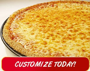 ---- custom pizza.jpg (large)