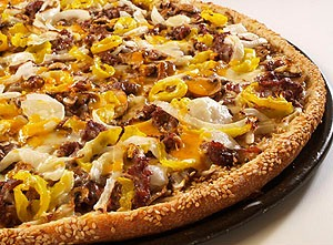 ---- Steak Pizza.jpg (large)