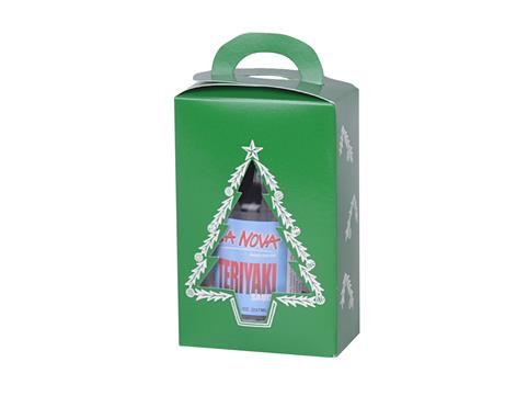 Name: 8ozSauce_GiftBox_GREEN