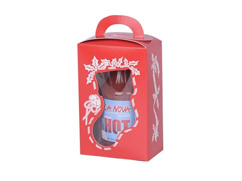 Name: 8ozSauce_GiftBox_RED