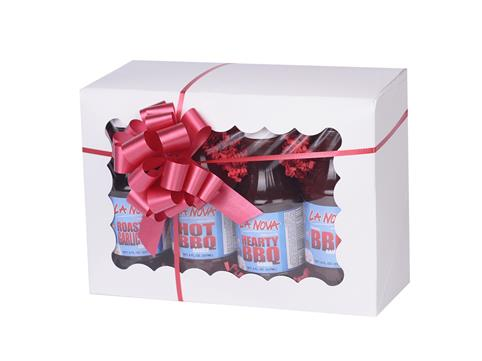 ---- BBQ_4pack_Giftbox (large)