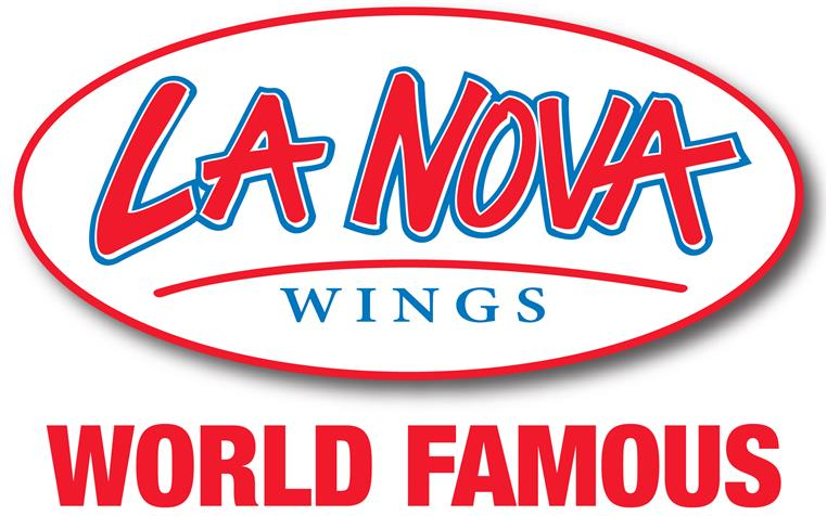 La Nova Wings, World Famous