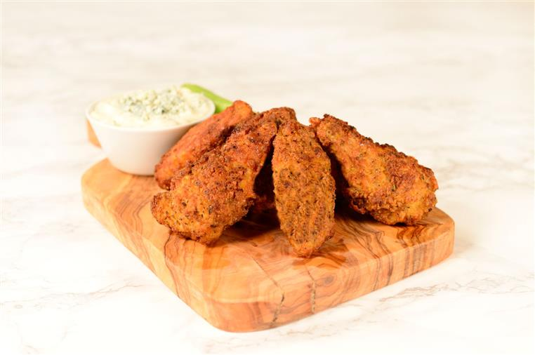 Name: Italian chicken wings with celery and bleu cheese (1).jpg Description:  Group: Image Widget Images