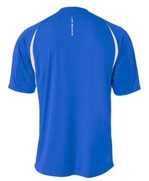 Name: Soccer Jersey Tee_Back