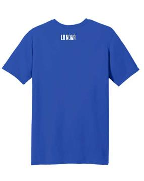Name: Athletic Tee Back 
