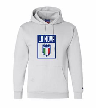Name: White Hoodie .jpg Description:  Group: Product Images