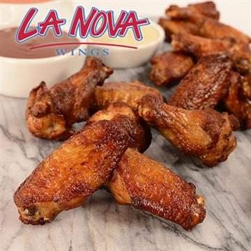 Name: ovenroastedwings Description:  Group: Product Images