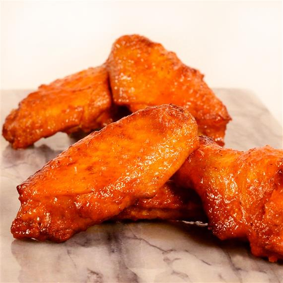 La Nova Hot Wings