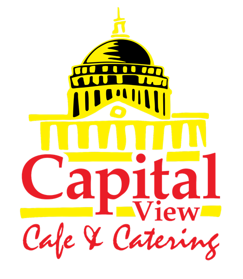 capital view cafe & catering