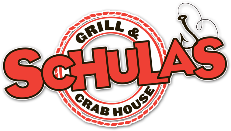 Shula's Grill and crab house