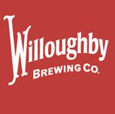 ---- WilloughbyBrewingCoLogo (large)