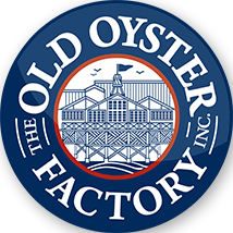 The Old Oyster Factory Inc.