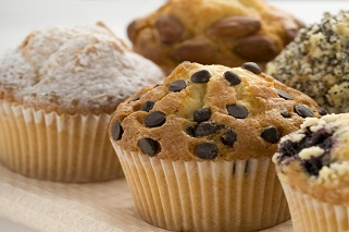 mix of muffins2