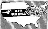 ---- Airprima trademark (thumb)