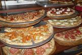 ---- Pizzas on rack (thumb)