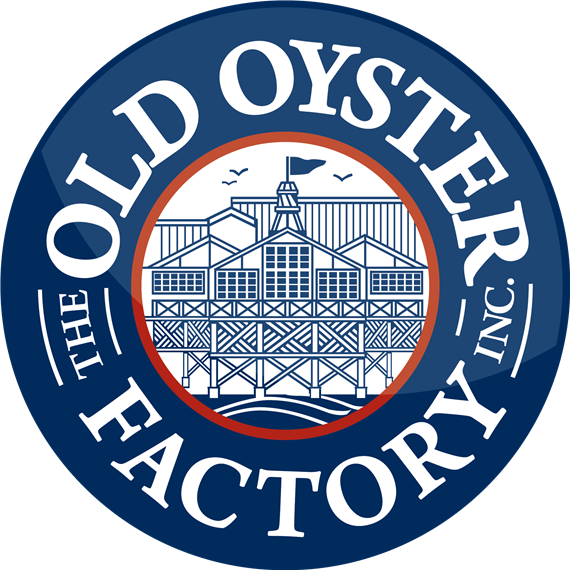The Old oyster factory, Inc.