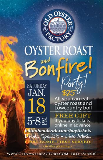 OOF-Oyster-Roast-and-Bonfire__graphic