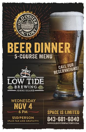 OOF__110420_low-tide_Beer-Dinner__poster.jpg