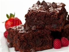 ---- Dessert_brownies (large)