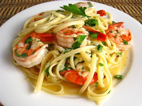 ---- Shrimp Scampi 500[1].jpg (large)