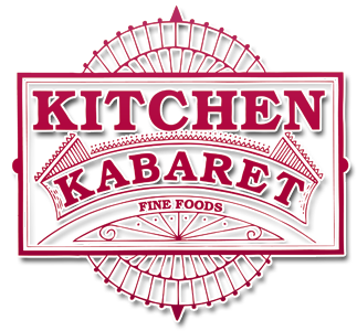 kitchen kabaret fine foods