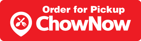 ChowNow-Button