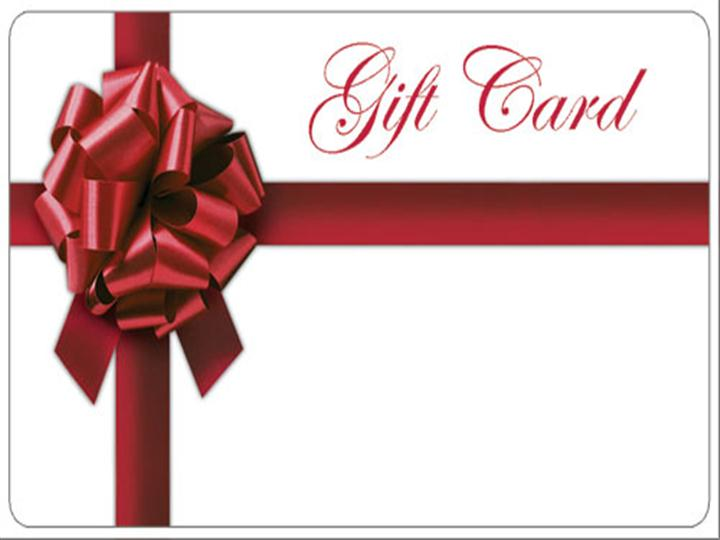 ---- Gift Card (large)