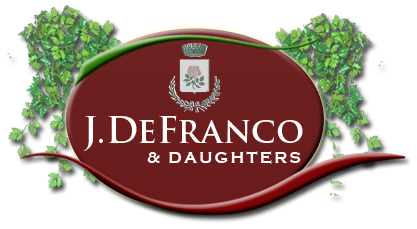 j. defranco and daughters