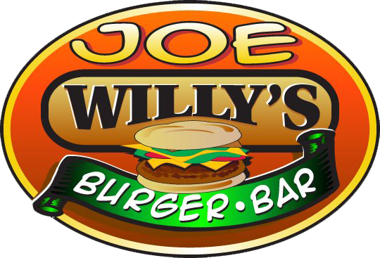 Joe Willy's Burger Bar