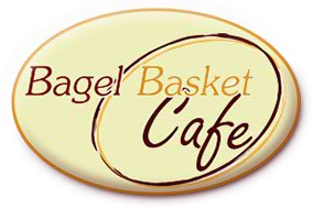 Bagel Basket Cafe