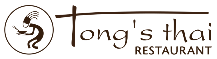 Tong's Thai Restaurant