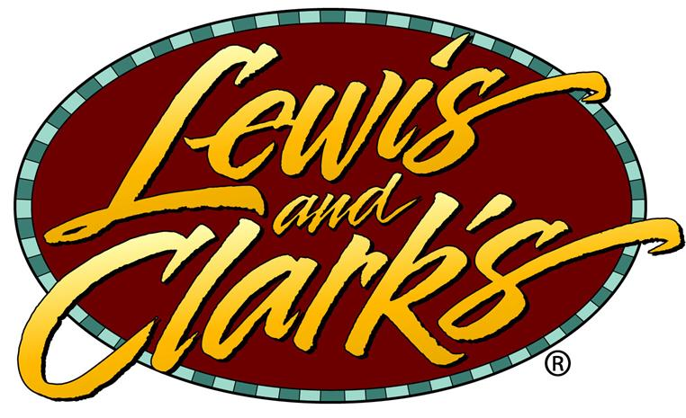 Lewis and Clark's