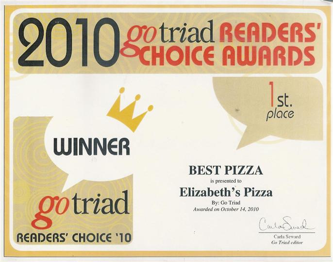 ---- best pizza 2010 (large)