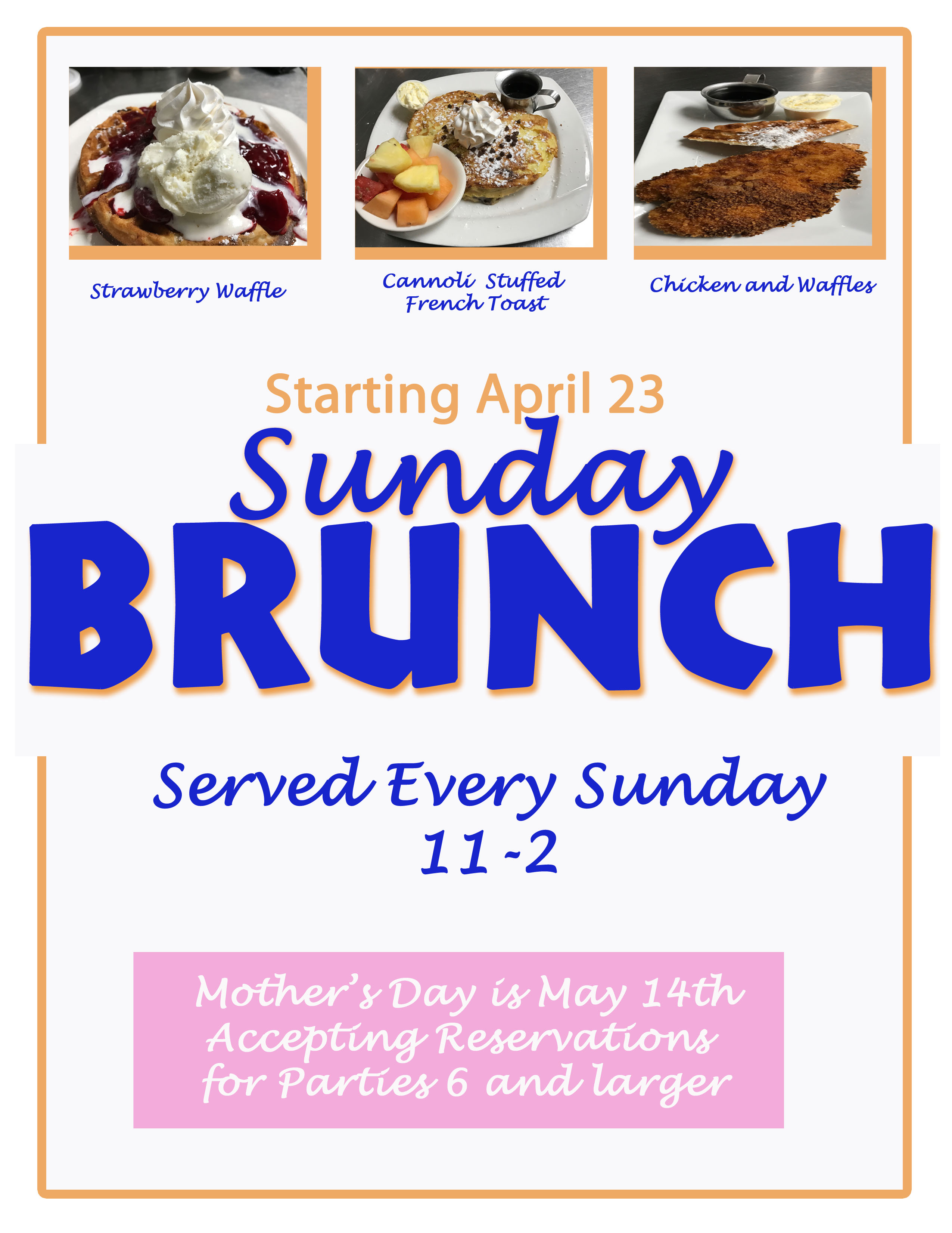 sunday_brunch_2017_website