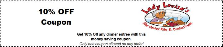 ---- Coupon (large)