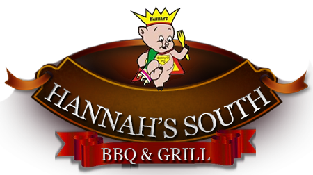 Hannah's South BBQ & Grill