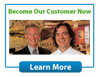 ---- Become Our Customer Now (large)