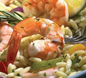 ---- shrimp dish.jpg (large)