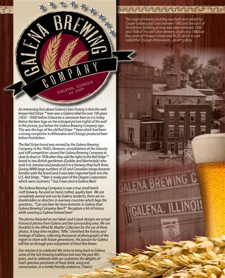 ---- Galena Brewing - Minter.Arians 8 (large)