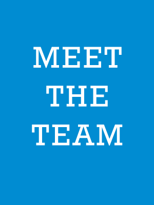 ---- Meet The Team_Button_Home Page (large)