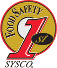 ---- FoodSafetyLogo (large)