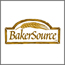 ---- Bakery (large)