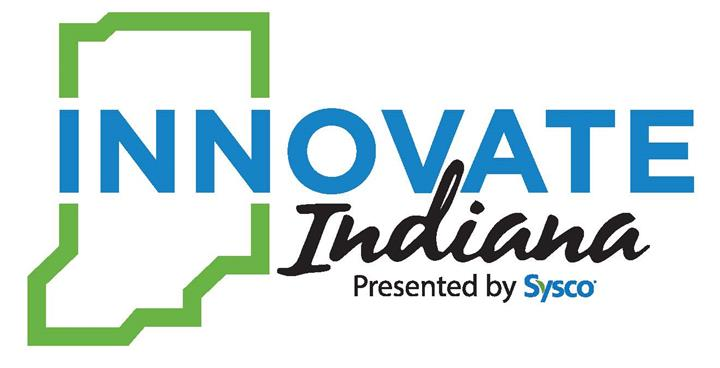 Innovate Indiana logo only no workspace