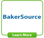 ---- BakerSource Button (large)